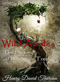 Wild Apples The History of the Apple Tree