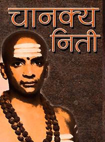 novel sahityam Read, download telugu novels onlinefind novels of yandamuri, yaddanapudi, madhu babu, koppisetti and more famous writers.