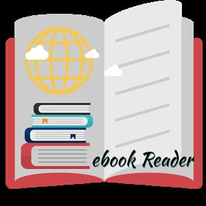 Marathi Story Book Pdf